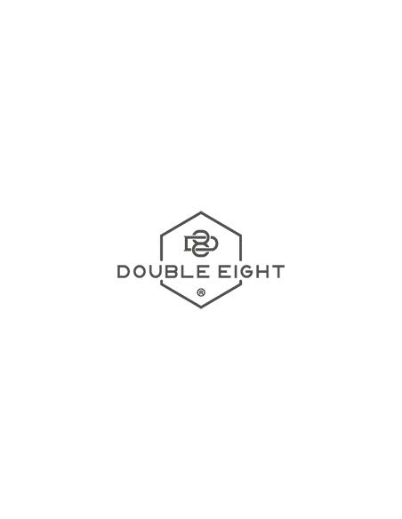 DOUBLE EIGHT