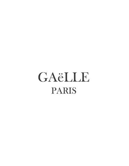 GAëLLE PARIS