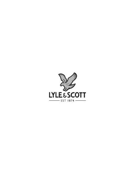 LYLE E SCOTT