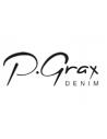 P.GRAX