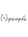 (+) PEOPLE