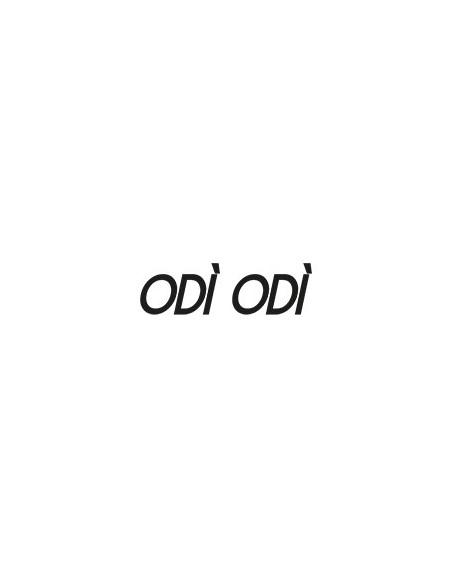 ODI ODI