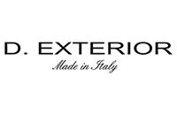 D.EXTERIOR